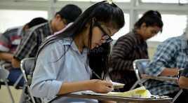 Bagaimana Menentukan Perguruan Tinggi yang Tepat