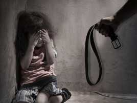 Pemerkosa Anak Diringkus saat Tidur di Rumah Keponakan