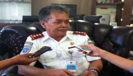 Diusir Gubernur Bengkulu, Ini Jawaban Kepala Bandara
