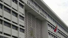 Kejagung Terus Usut Kasus Korupsi Program Siap Siar TVRI