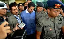Tiga Pegawai BCA Diperiksa KPK Terkait Korupsi Nazaruddin