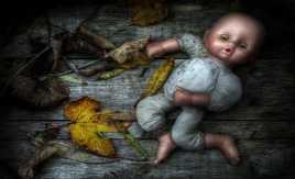 Pembakaran Bayi, Pengamat Kemiskinan Bisa Bikin Kalap