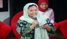 Aktivis Yogya Tuding Plt Pimpinan KPK Kompromistis