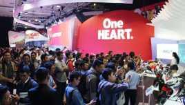Cara Honda Genjot Penjualan Motor di Jakarta