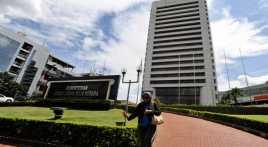 Tugas Berat, Kementerian BUMN Tambah Dua Deputi