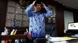 Menteri Yuddy Terobosan Ekonomi Butuh Ruang  Waktu