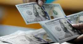Uang Selalu Habis, Bagaimana Cara Mengelolanya