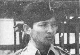 Intrik Soeharto Persilakan Soekarno Tangkap Sendiri Penculik Sjahrir