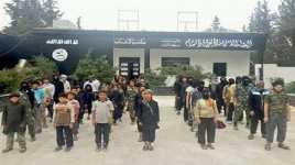 KPAI Dampingi Anak WNI Terduga ISIS