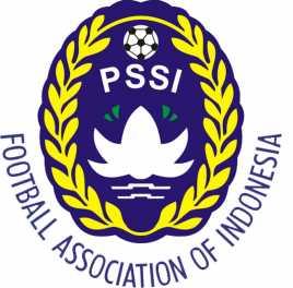 Pemilihan Jajaran Petinggi PSSI Jadi Fokus KLB
