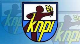 Korps Alumni KNPI Akan Dideklarasikan