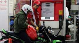 Apindo Akui Usulkan Penghapusan Subsidi BBM Sejak Awal