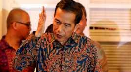 Jokowi Kehilangan Momentum Meningkatkan Penerimaan Pajak