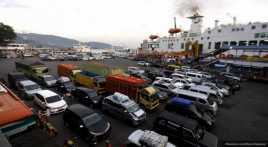 Delapan Fakta Soal Pembangunan Pelabuhan Cilamaya
