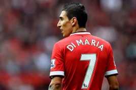 Bintang United Pastikan Bertahan di Old Trafford