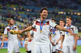 Kapten Dortmund Kasih Kode Tinggalkan Bundesliga