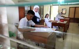 Guru Investasi Negara dalam Pendidikan
