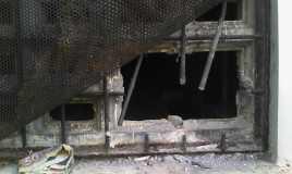 10 Tahanan BNN Kabur Adalah Jaringan Aceh San Diego Hils