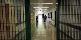 BNN Ungkap Identitas 10 Tahanan Narkoba yang Kabur