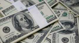 Aset Keuangan Syariah Dunia Capai USD2 Triliun