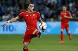 Madrid Takkan Pernah Jual Bale