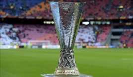 Demi Tambah Peminat UEFA Naikkan Hadiah Europa League