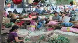 UKM Indonesia Diyakini Leading di ASEAN