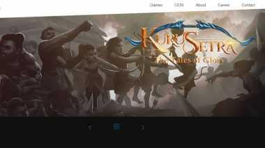 Developer Game Lokal Bawa Indonesia ke Kancah Internasional