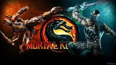 Mortal Kombat Versi Mobile Gratis & Bisa Online