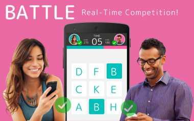 Game Smartphone untuk Asah Otak