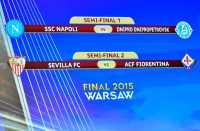 <i>All</i> Italia Final Bisa Terwujud Tahun Ini