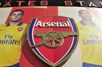 Tiga Pemain yang Bikin Arsenal Juara Premier League