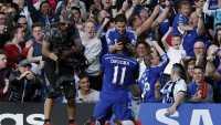 Gagal Dapat Pemain Kunci Chelsea, Wenger Tak Menyesal