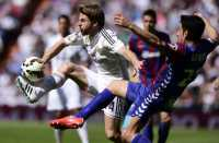 Liverpool Bakal Boyong Bintang Muda Madrid