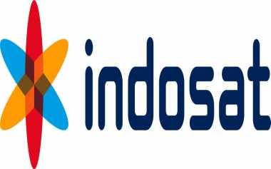 Pelanggan Indosat Meningkat 40% Pascamodernisasi
