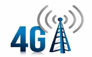 Indosat Gelar Jaringan 4G LTE Awal Mei