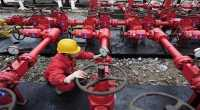 Indonesia Butuh Rp2000 T untuk Kembangkan Energi Terbarukan