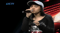 Fans Nirvana Lolos Audisi X Factor Indonesia