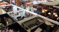 Bali Raup USD3,84 Juta dari Ekspor Perabot Rumah Tangga
