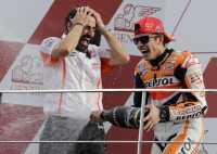 Pembalap Muda yang Tak Kalah Cepat dari Marquez