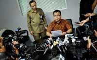 Denny Indrayana Siap Jawab Pertanyaan Penyidik Hari Ini