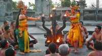 Kenangan Rijabbas di Bali