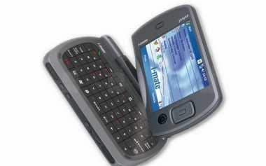 Fitur yang Tak Dimiliki Smartphone 10 Tahun Lalu (1)