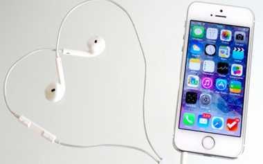 Smartphone Kesehatan Penghilang Sakit Punggung