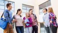 Tujuh Etika Penting Saat Magang