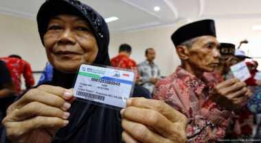 RS Tolak Kartu BPJS Kesehatan, Jokowi Siap Ambil Tindakan