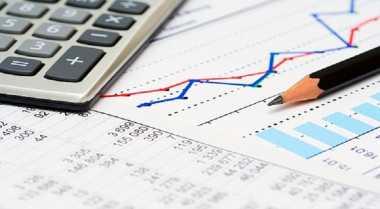 Menteri Susi Minta Kenaikan Anggaran Hingga 200%