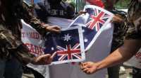JK: Australia Bakal Rugi Stop Perdagangan dengan RI