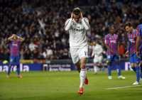 Bintang Chelsea Siap Ditukar dengan Bale