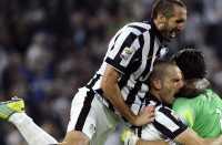 Scudetto Juventus Musim Ini Terasa Berbeda